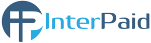InterPaid Inc